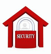 How to Secure Your Home without