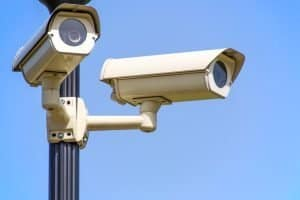 The Best Security Camera Installation Near Me Guide