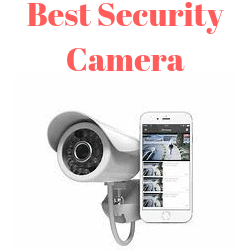 Bunker Hill Security Camera Manuals Guide - Securities Cameras