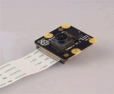 Raspberry Pi Security