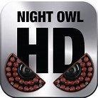 Night Owl Security Camera