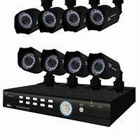 night owl security camera reviews costco