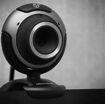 Security Camera Review (Guide)