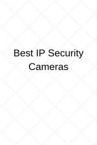 best IP