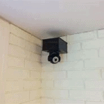 Best Poe security camera