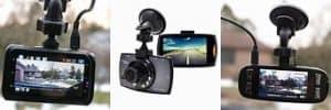 Best dash cam for car
