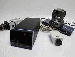 Learn more about hikvision and dahua cameras - Securities Cameras