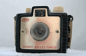 Dome vs bullet camera (Which One Do You Need?)